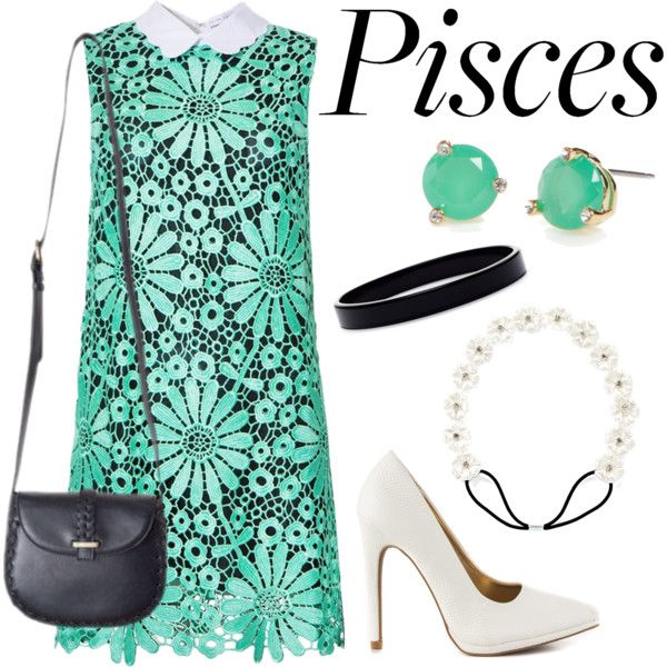 28 Best Images About Pisces Fashion On Pinterest Pisces Horoscopes And Red Carpets