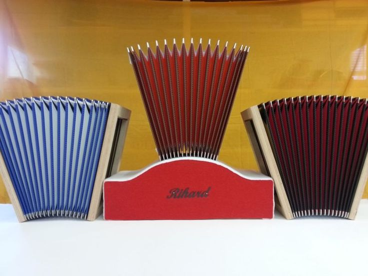 Custom Accordion Bellows for all brands Accordions HOHNER, WELTMEISTER, DALLAPE, #hohner #weltmeister #dallape #accordions #brands #accordion #bellows #custom