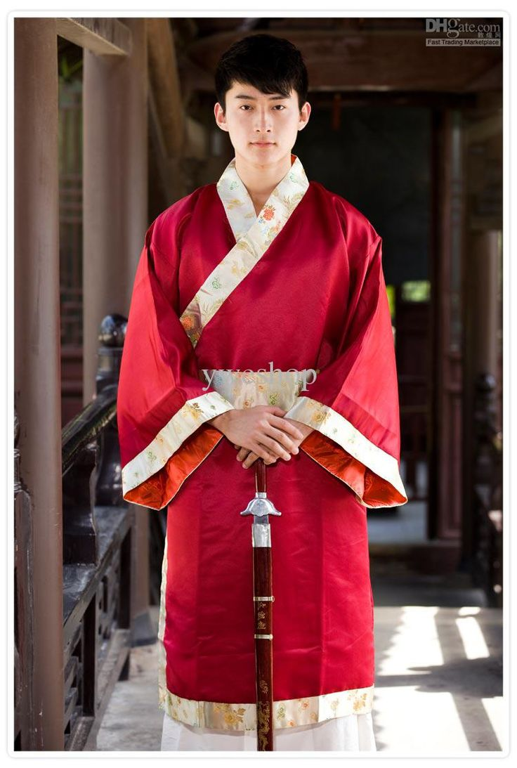 15 best traditional japanese clothing male images on