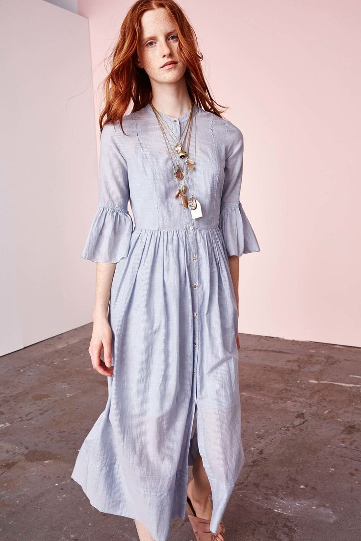 best images about fashion on pinterest resorts sheath dresses