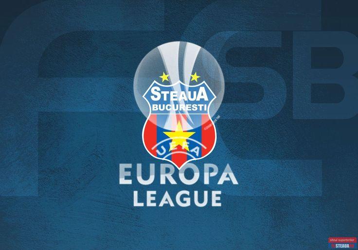 Interesanta eliminare a Stelei din Europa League - http://fthb.ro/interesanta-eliminare-stelei-din-europa-league/