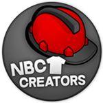 NBC Shirt Creator