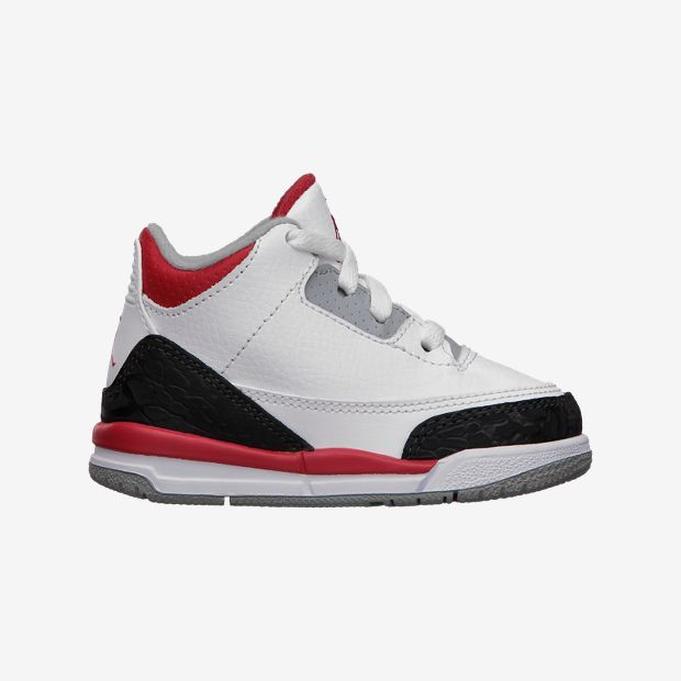 Boys' Grade School Air Jordan Lift Off Basketball Shoes $ Quick View. Free Shipping. 4 Colors 4 Colors. Kids' Grade School Air Jordan Retro 10 Basketball Shoes $ (76) Quick View. Free Shipping. 6 Colors 6 Colors. Kids' Grade School Air Jordan 1 .