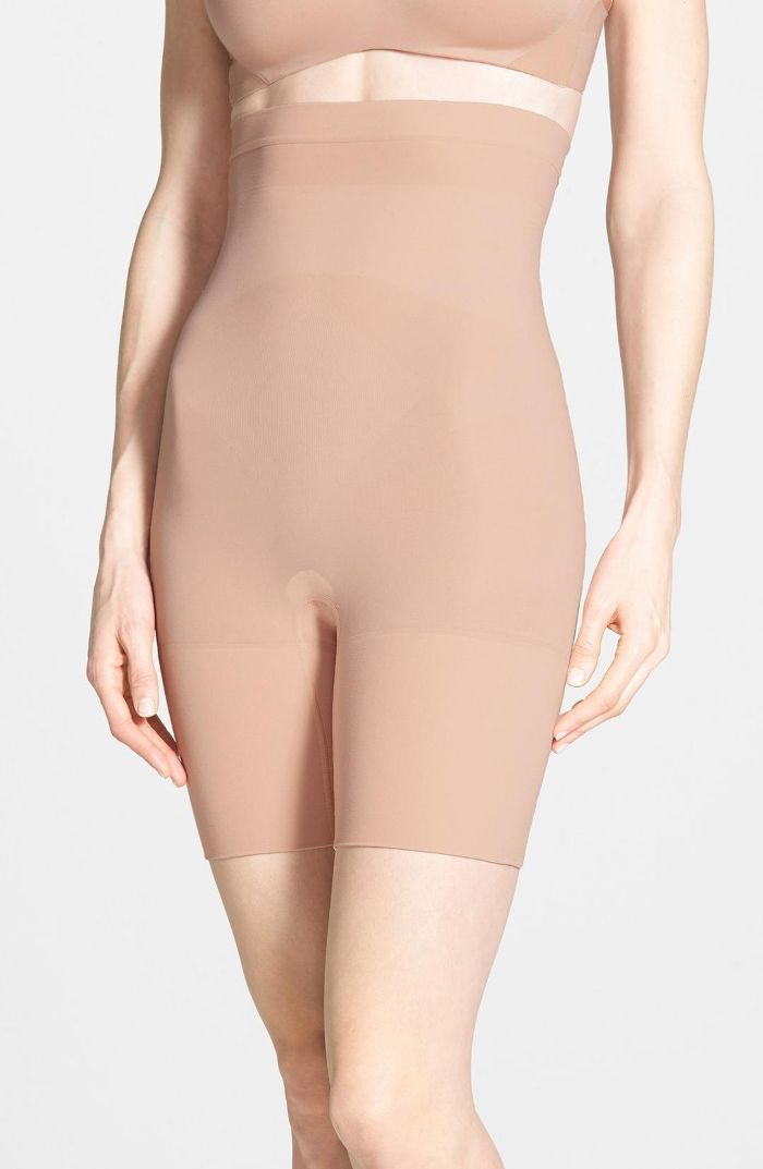96c3816a62 The Best Tummy-Control Shapewear to Invest In in 2019