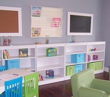 Kids Playroom Storage Furniture 525 best kids images on pinterest | home, chairs for kids and games