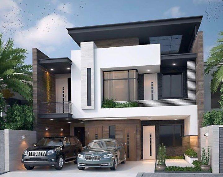999 Best Exterior Design Ideas Exterior Homedecor In 2020 House Design Bungalow Interiors House Designs Exterior