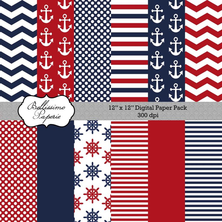 Page 2 For QueryFree Free Printable Nautical Backgrounds | picturespider.com
