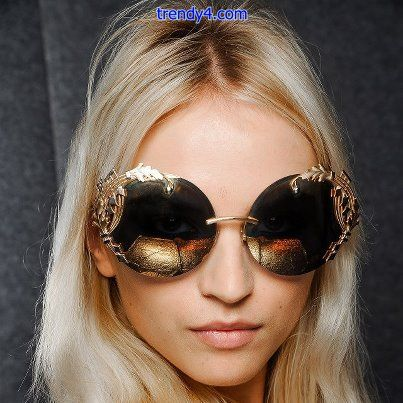 best luxury sunglasses  17 Best images about 鈾モ櫏Sunglasses on Pinterest