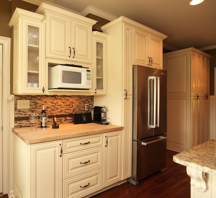 renovate kitchen cabinets 7 best cathie cox designs images on atlanta 1851