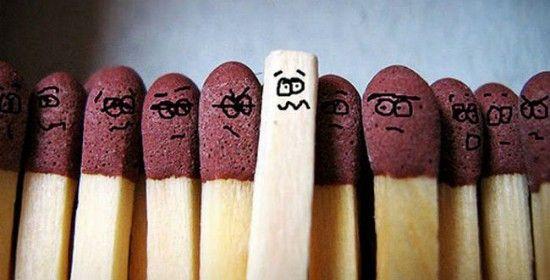 Visitamos a la Web de la ONU en el Día Internacional de la Eliminación de la Discriminación Racial  http://www.un.org/es/events/racialdiscriminationday/