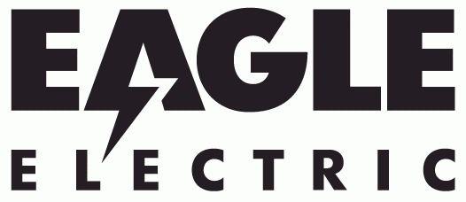 Bold / Eagle Electric