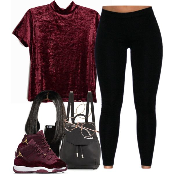 Find More at => http://feedproxy.google.com/~r/amazingoutfits/~3/tpX2fihu7PY/AmazingOutfits.page