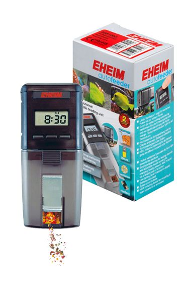 Eheim auto feeder EHEIM Accessories - useful, helpful and good The best care for your fish // FREE Shipping //     Buy one here---> https://thepetscastle.com/eheim-auto-feeder-eheim-accessories-useful-helpful-and-good-the-best-care-for-your-fish/    #cat #cats #kitten #kitty #kittens #animal #animals #ilovemycat #catoftheday #lovecats #furry  #sleeping #lovekittens #adorable #catlover