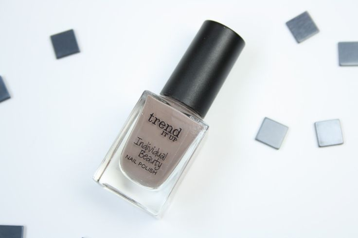 Trend It Up Individual Beauty 020 | Swatch
