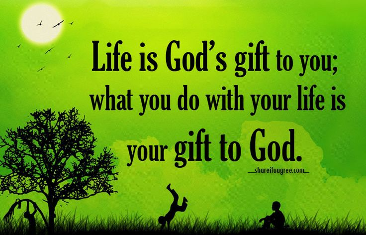 Baby Gift God Bible Verse : Quot if you re not content with your gift or comfortable