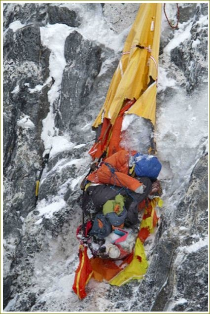 66 best images about mt everest bodies on lost