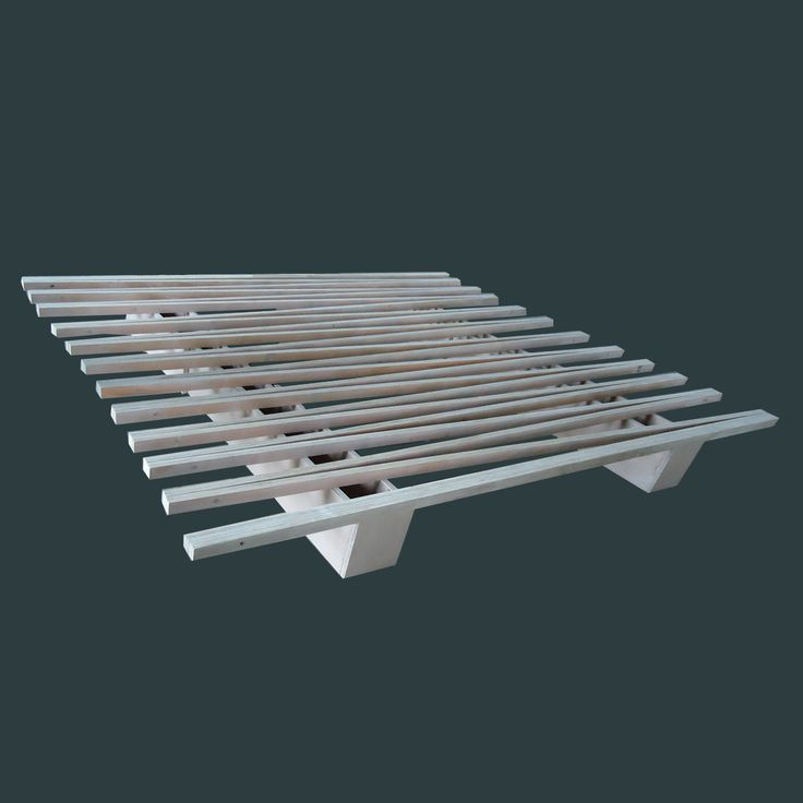 22 Best Funline Bed Frame Collection Images On Pinterest