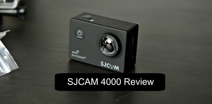 ipad mini clone for sale philippines | SJCAM SJ4000+ 2K Action Camera Review-GoPro Who? - WATCH VIDEO HERE -> http://pricephilippines.info/ipad-mini-clone-for-sale-philippines-sjcam-sj4000-2k-action-camera-review-gopro-who/      Click Here for a Complete List of iPad Mini Price in the Philippines  *** ipad mini clone for sale philippines ***  SJCAM SJ4000+ 2K Action Camera Review. I go full hands on and review a GoPro clone. But is this just any clone or can the quality matc