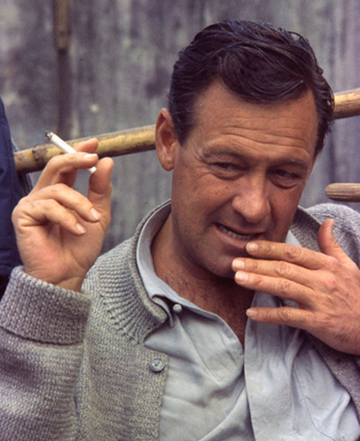 65 Best Images About William Holden On Pinterest  A Hotel -7653