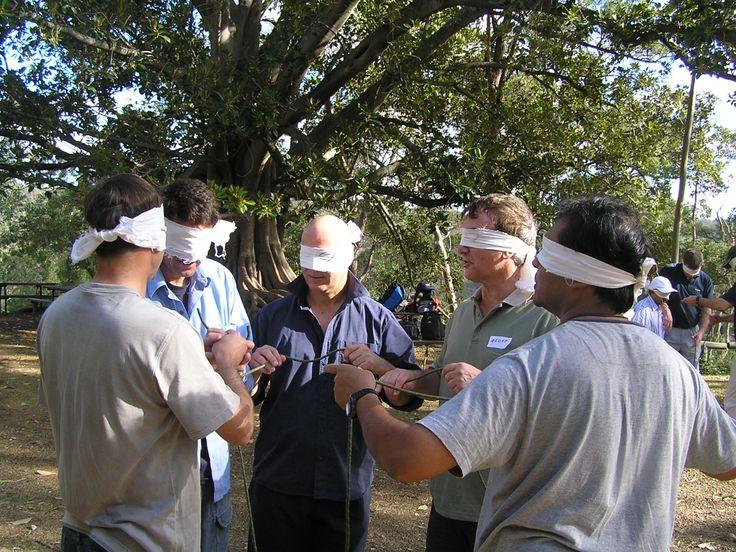 Group Activities on the Bibbulmun Track organised by the Bibbulmun Track Foundation
