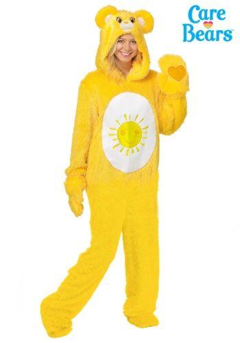https://images.halloweencostumes.com/products/41373/1-2/care-bears-adult-classic-funshine-bear-costume.jpg