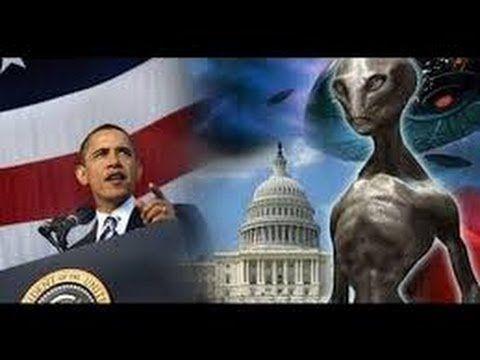 Best Alien Documentary Film Part 39 || UFO Documentary Zeta Reticuli Gre...