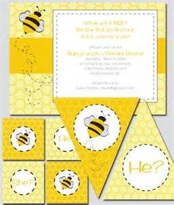 BEE IDEAS COLOURING BOOK - : Yahoo Image Search Results