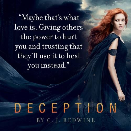 Love Deception: Pin By Hannah Vaughn On Love Should Be For Forever