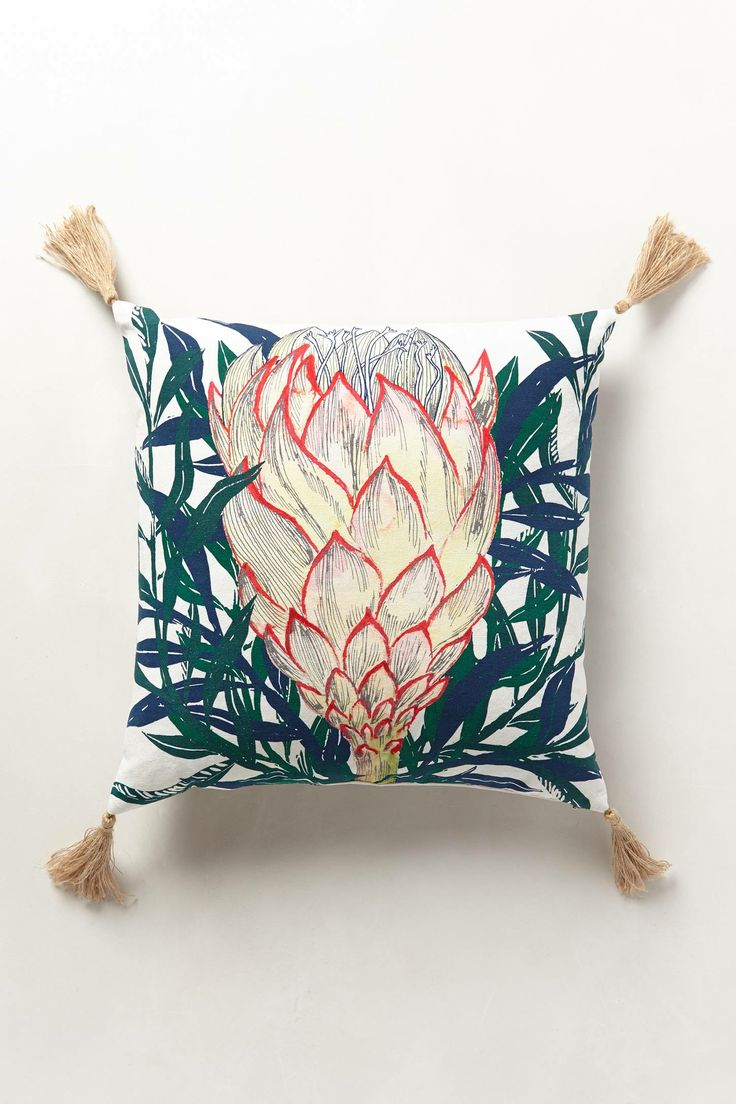 Fancy friday adding personality with throw pillows - What is a throw pillow ...