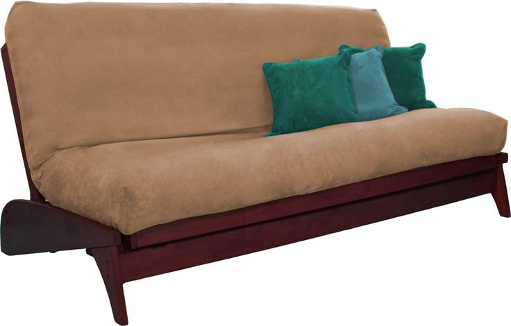 The Futon Shop - Natural Home Furnishings