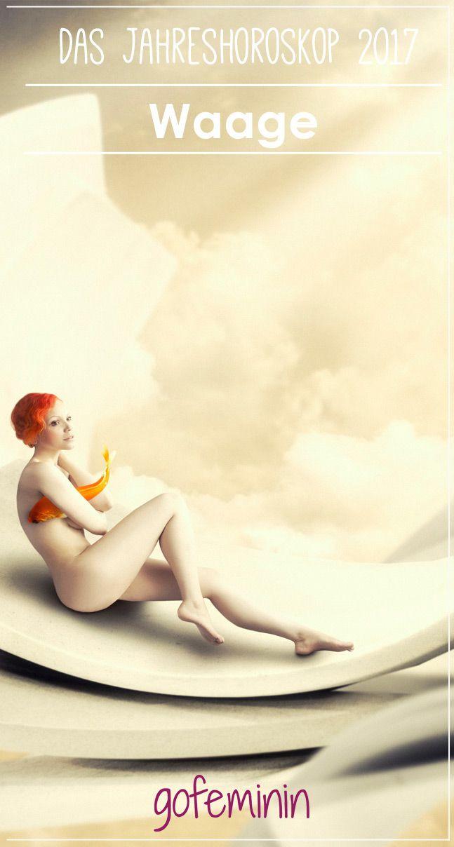 http://www.gofeminin.de/horoskop/jahreshoroskop-waage-s2086012.html