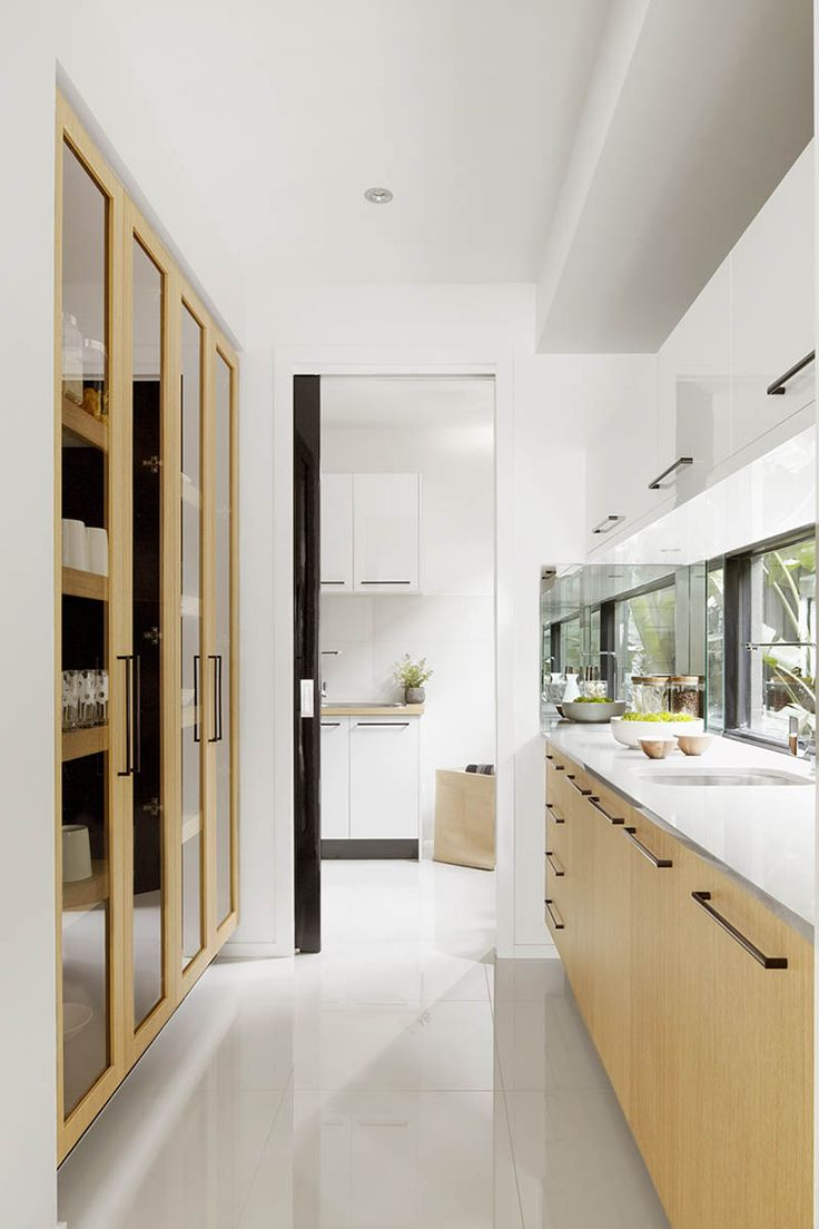 17 Best Images About Butlers Pantry Inspiration On