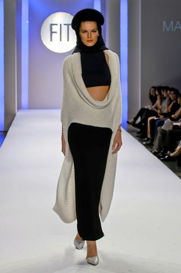 http://knitgrandeur.com/2013/05/the-future-of-fashion-fit-2013-knitwear.html/