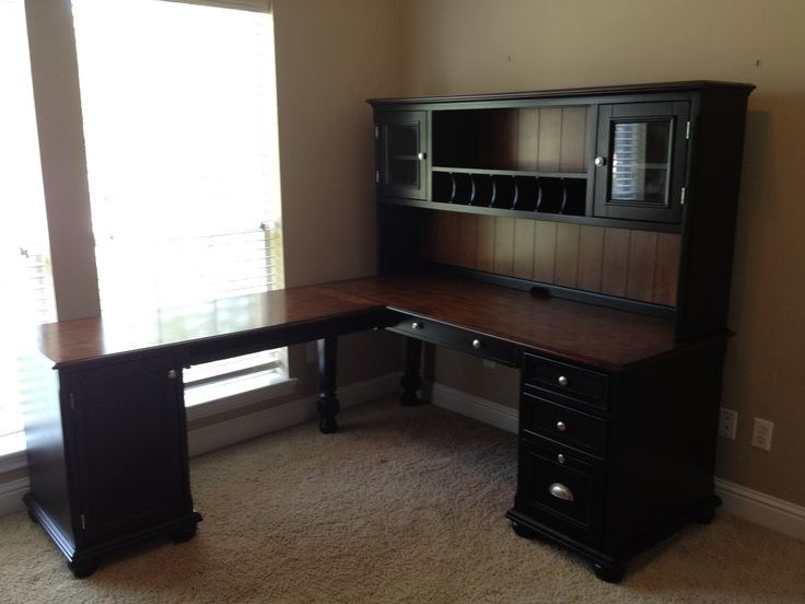 111 Best Images About Computer Room On Pinterest Diy