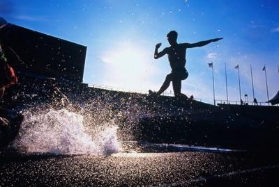 Schooltv: Schooltvplein - Detail - Atletiek
