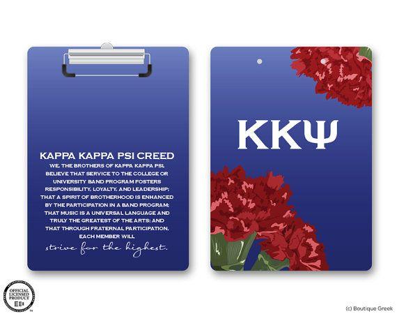 https://www.etsy.com/listing/195197539/kky-kappa-kappa-psi-creed-carnation?ref=shop_home_active_21