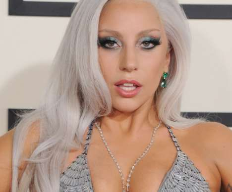 Lady Gaga Height, Weight, Age, Bra Size, Shoe Size, Biography, Family. Lady Gaga Date of Birth, Net worth, Body Measurements, Boyfriends, marriage Photos