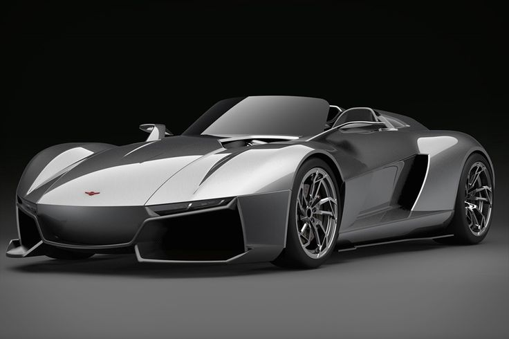 Is it a race car, or a racy daily driver? Actually, the Rezvani Beast is a little bit of both. Based on the Ariel Atom racer, the USA-made Beast features a sleek carbon fiber body penned by Samir Sadikhov, who...