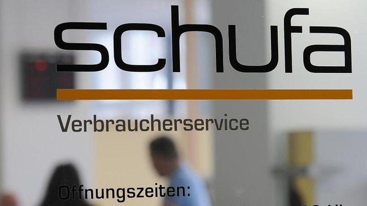 Schufa & Co.: Kostenlose Auskunft anfordern