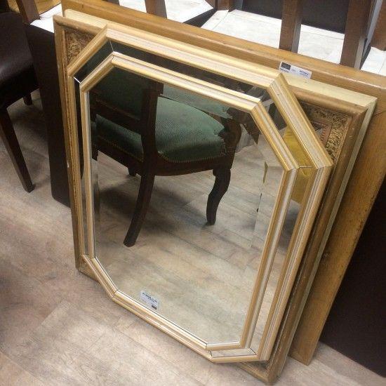 25 best ideas about miroir hexagonal on pinterest. Black Bedroom Furniture Sets. Home Design Ideas