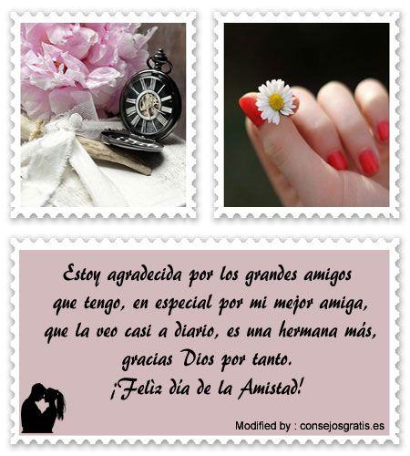 poemas para San Valentin para descargar gratis,palabras originales para San Valentin para mi pareja:  http://www.consejosgratis.es/bajar-mensajes-de-san-valentin-para-amigos/