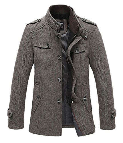 1000  ideas about Mens Coats On Sale on Pinterest | Womens hoodie