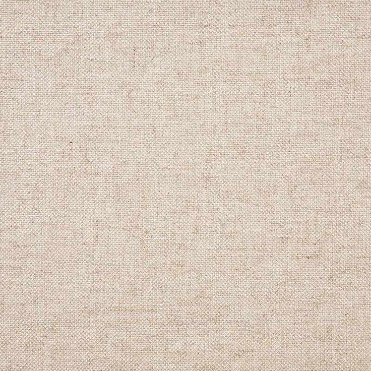Warwick Fabrics : HUSK, Colour DRIFTWOOD*