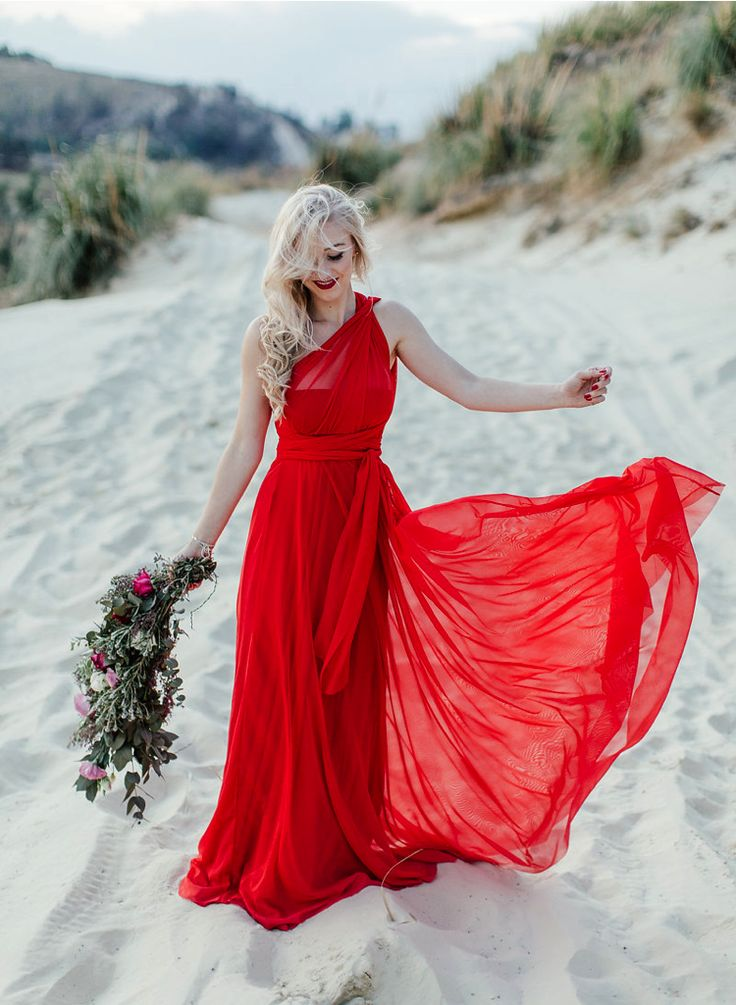 wedding dress hire cape town northern suburbs%0A San Francisco Map To Print