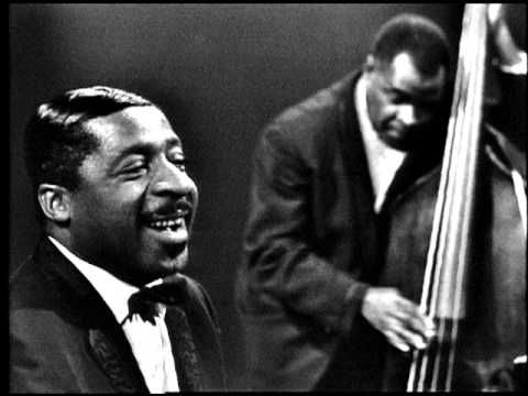 "Erroll Garner -- ""Where or When"" I used to really like ""Misty"""", his signature piece until Johnny Mathis ruined it."