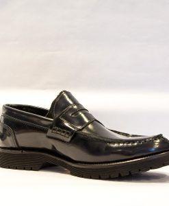 pantofi-bleumarin-80501-a