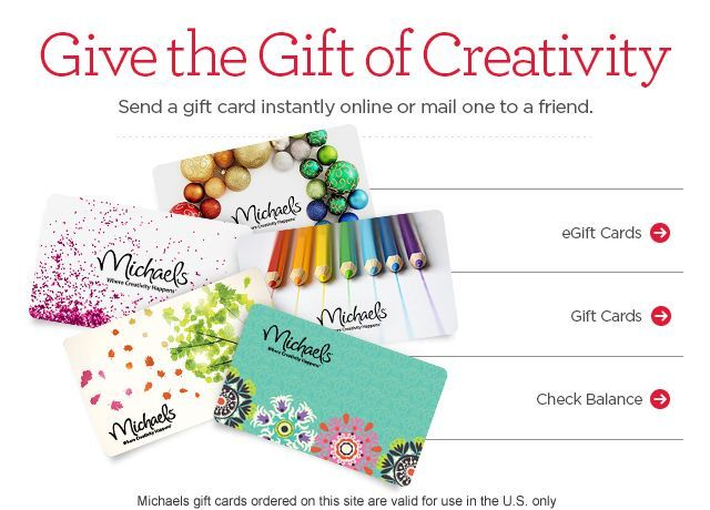 9 best Gift Card images on Pinterest | Gift cards, Auction and ...