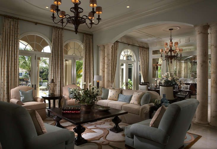 203 Best Images About Great Room Living Room Inspiration On Pinterest