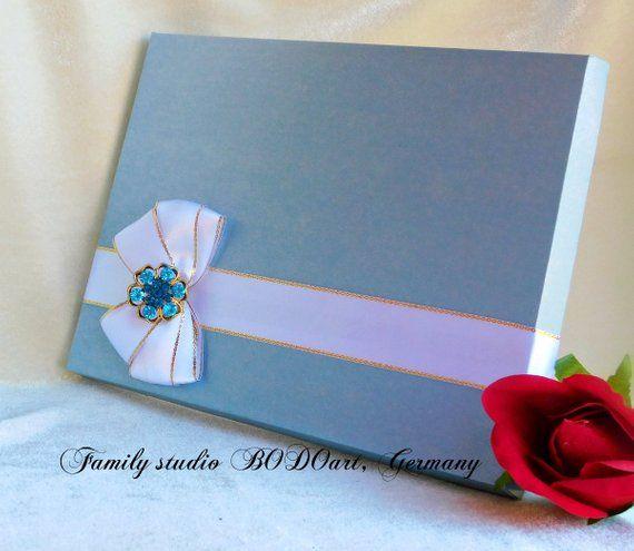 Photography Box Card Holder Wedding Card Box Anniversary Etsy Card Box Wedding Greeting Card Box Wedding Cards