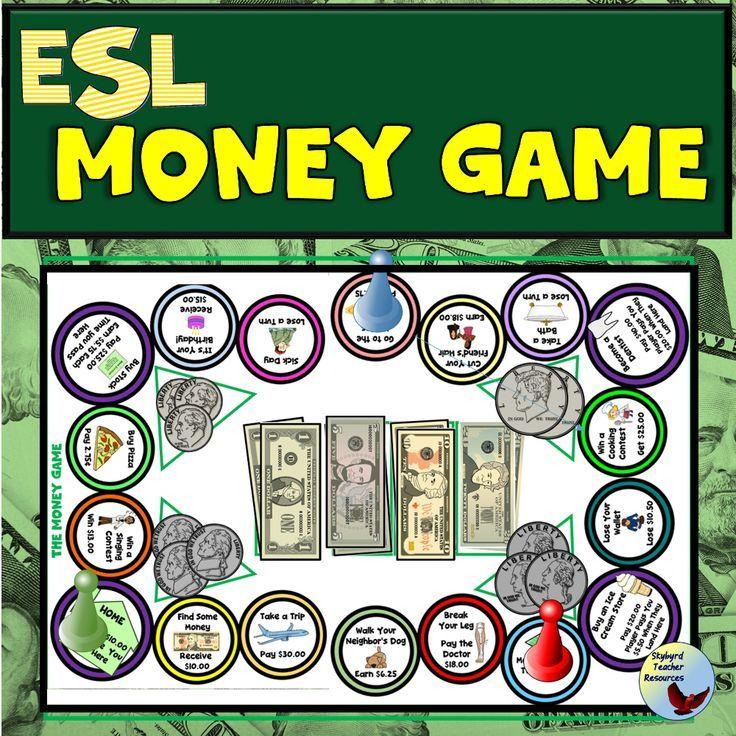 23++ Esl games online intermediate free treatment
